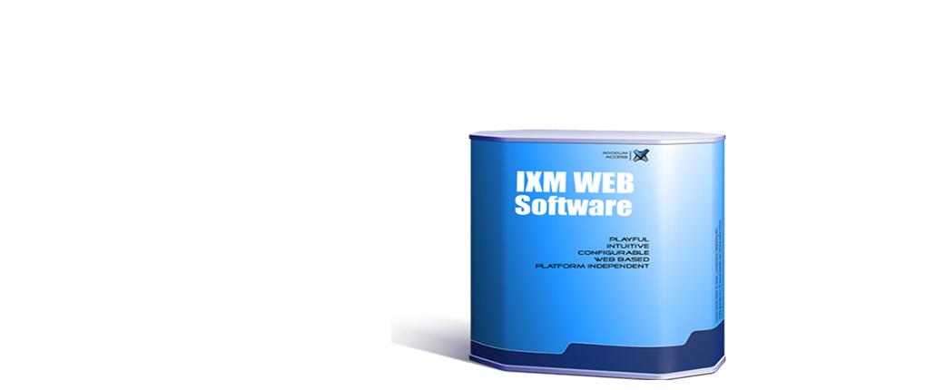 productsMainImg